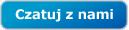 http://torrent.bajo.pl/pliki/czatuj.png